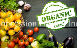 fruit_vegetables_food_produce_organic