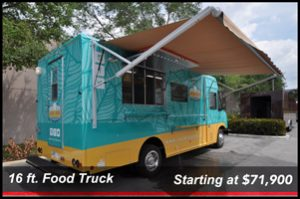 Lunch Truck For Sale >> Food Trucks For Sale Food Vending Trucks For Sale