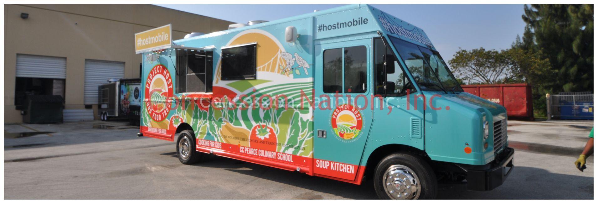 elizabeth, Author at Custom Food Trucks | Concession Nation | Custom